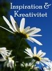 inspiration-och-kreativitet-ny-liten1